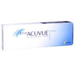 1 Day Acuvue 30er Box