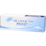 1 Day Acuvue Moist 30er Box