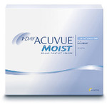 1 Day Acuvue Moist for Astigmatism 90er Box