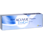1 Day Acuvue TruEye 30er Box