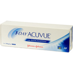 1 Day Acuvue for Astigmatism 30er Box
