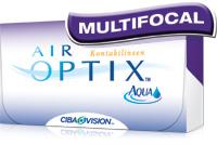 air optix aqua multifocal 6er box g nstig bei volens de. Black Bedroom Furniture Sets. Home Design Ideas