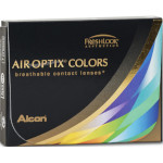 Air Optix Colors 2er Box