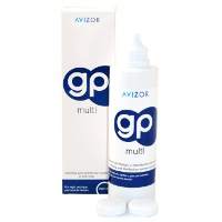 Avizor GP Multi All-in-one-Lösung 240ml