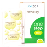 Avizor Novoxy One Step Bio Neutralisationstabletten