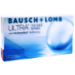 Bausch + Lomb ULTRA for Presbyopia 6er Box