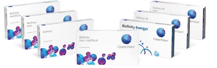 biofinity kontaktlinsen versand volens de. Black Bedroom Furniture Sets. Home Design Ideas