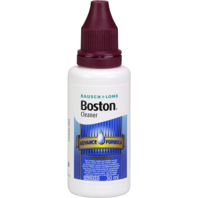 Boston Advance Reiniger 30ml