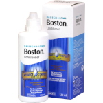 Boston Advance Lösung 120ml