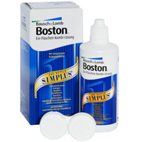Boston Simplus