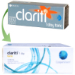 clariti 1day toric 30er Box
