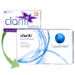 clariti multifocal 6er Box