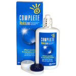 Complete RevitaLens 100ml