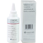 Concare Lipoclean ULTRA 50ml