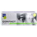 Contact Day 1 Multifocal 32er Box