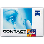 Contact Day 30 colours 2er Box