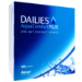 Dailies AquaComfort Plus 180er Pack