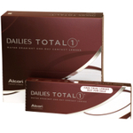 Dailies TOTAL 1 90er + 5er Box - Kennenlern-Angebot