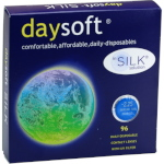 daysoft UV Silk 96er Box
