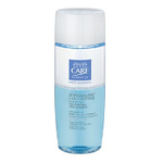 EYE CARE Make-Up Remover 2-in-1 Express