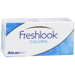 Freshlook Colors 2er Box
