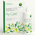 Hy-Care 2x360ml Sparpack