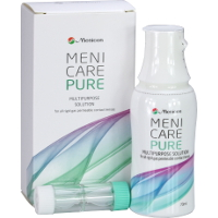 Meni Care Pure 70ml