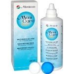 Meni Care Soft 2x360ml Pack
