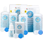 Meni Care Soft Sparpack (4x 360ml + 1x 50ml)
