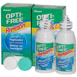 Opti-Free RepleniSH 90ml Doppelpack