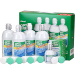 Opti-Free RepleniSH Sparpack (4 x 300ml)