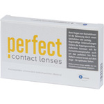 Perfect Contact Lenses 30 AS