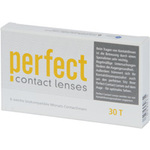 Perfect Contact Lenses 30 T