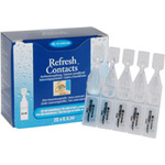 Refresh Contacts 20x 0,4ml
