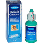 Refresh Contacts (Flasche)