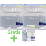 Regard Sparpack (6x355ml + 1x60ml)