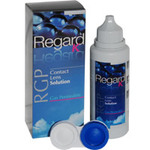 Regard RGP 120ml