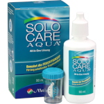 Solo-Care AQUA Travelset