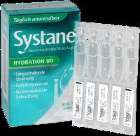 Systane Hydration UD 30x0,7ml (Ampullen)